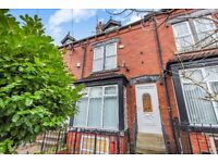 7 Bedroom House to rent in Hyde Park – Available 2021 Academic Year £90PPPW