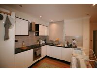 Three bedroom first floor flat to rent at Holloway road, Islington