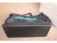 Drennan XL 90 Litre Carryall.