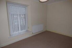 3 Bedroom House to Rent in Manselton, Swansea.