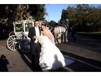Beautiful Wedding Dress For Sale