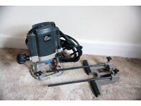 ELU MOF 96 240 v - Spares or repair