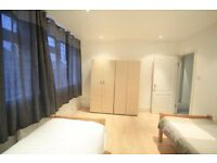 WONDERFUL XL TWIN ROOM AVAILABLE NOW !! HURRY UP!! 38D