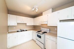 Meadowside Estates - #115, 11919-162 Ave. Edmonton Edmonton Area image 6