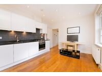Large 3 bedroom flat to rent Russell Square! Available August! 3 bed* 2 bath! UCL/LSE £785 pw