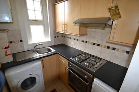 FANTASTIC 1 BED FLAT CLOSE TO UPTON PARK STATION ONLY ***£1000***