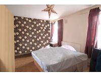 Managers Special!! Double Room Sale, Cheap, Zone 2,