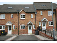 Modern 4 Bedroom House available for Rent in Egremont