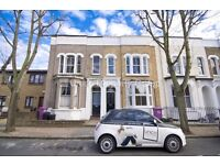 5 bed/bedroom house on Antill Road, Bow, London E3