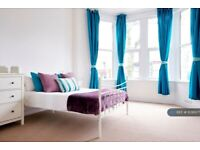 1 bedroom in Wells Road, Bristol, BS4 (#1036977)