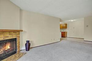 3 Bedroom Located at 3030 Dunn Dr~ In-Suite Laundry & Dishwasher