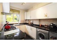 2 Bedroom flat to rent in Dulwich!