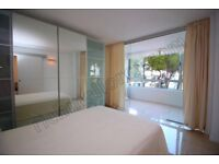 Superb Holiday apartment for couple in Palma Majorca to rent