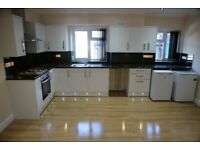 Brand new built two bed Flat to rent in the heart of slough