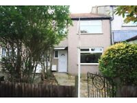 # RECENTLY REFURBISHED 3 bed house in Streatham, large garden and modern kitchen #