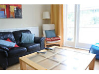 A Fantastic four bedroom house on a lovely quiet road in Crouch End
