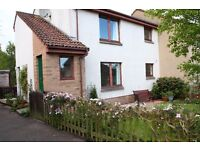 2 Bedroom Flat to Rent - Kinnear Court, Guardbridge, Fife