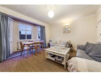 Doverfield Road, SW2- A lovely Two Bedroom apartment with Balcony in Brixton