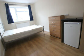 Sandfield Road | Double room in a shared house | Ref: 1839