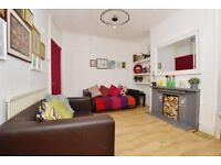 4 Bedroom Student/Sharer house. Central Gloucester