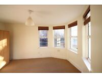 Amazing 2 bedroom flat to rent in willesden green Ideal for sharer and student available now