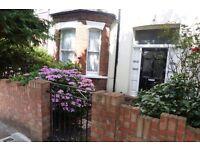 Lovely 1 Bedroom Flat near Willesden Green Tube Station, 24h busses & Sainsbury's
