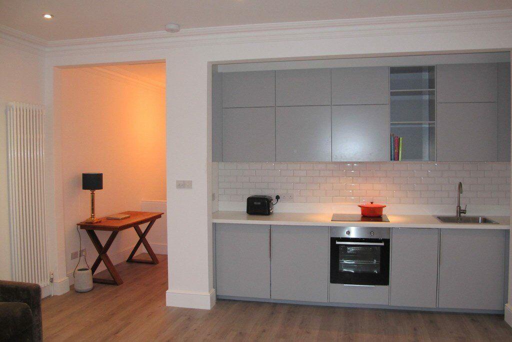 A Stunning newly refurbished 1 x Bedroom property in Harlesden - £365 per week - 07473792649