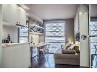1 bedroom flat in Charcot Road, London, NW9 - SEE VIRTUAL TOUR ONLINE