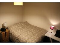 Large Double Bedroom Available Now in Longstone Area.
