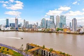 1BED, GREENWICH, NORTH GREENWICH, O2 ARENA, SWIMMING POOL, SAUNA, SE10, SE8, E14, CANARY WHARF