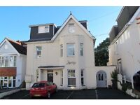 One Bedroom Flat in Alum Chine, Bournemouth