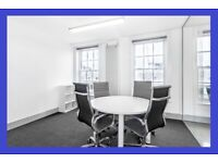 Belfast - BT1 1LU, Furnished private office space for rent at Arnott House