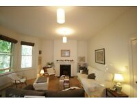 Lovely, modern extremely large 1 bed Flat to rent- Oval