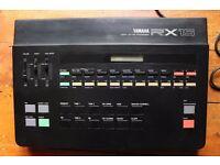 YAMAHA RX15 DRUM MACHINE