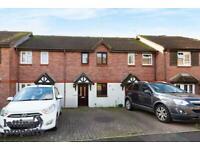 2 bedroom house in Castleton Road, Swindon