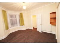 1 BED GROUND FLOOR FLAT TO RENT IN ILFORD - PART DSS, WITH A LARGE GARDEN