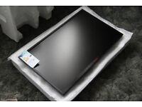 AOC Agon 27 inch 144 Hz 2560 x 1440 LED Gaming Monitor 1ms 1440p FreeSync AG271QX