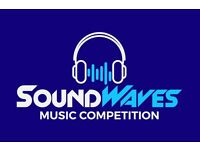 Singers wanted in Glasgow and Scotland for Music and Singing Competition to tour the UK