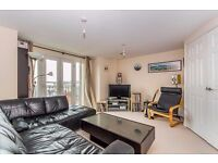 INCREDIBLY CHEAP 2 BEDROOM FLAT IN BAYSWATER - DOUBLE BEDROOMS, LIVING ROOM AND SEPARATE KITCHEN!