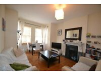 1 Bedroom Flat to rent near Streatham Common Station
