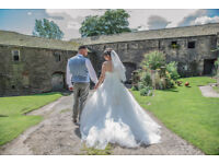 Wedding & Lifestyle Photography - Professional Service at affordable prices
