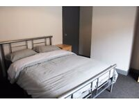 ROOMS TO RENT IN MANSFIELD   TOWN CENTER   INCLUDING ALL BILLS   WIFI   FROM £65 PER WEEK