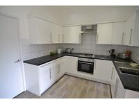 This recently refurbished property is designed for professional house shares only.