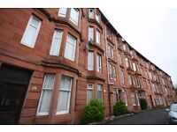 1 Bed Superior 3/F Apartment, Cathcart Rd