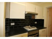 3+1 BEDROOM HOUSE - BELMONT ROAD - READING WEST - AVAILABLE NOW!