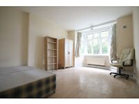 Modern, Wood Floors, Separate Kitchen, Neutral décor, Very Modern, Lovely Location