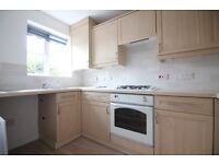 ODNOWIONY NIERUCHOMOSC DO WYNAJECIA- TWO BEDROOM HOUSE WITH TWO BATHROOMS- SLOUGH BURNHAM WINDSOR