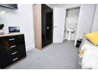 Exciting 3 Bed, 2 Bath Student HMO with future conversion to a 4 Bed Unit Net Return 17.7% PA