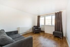 Amazing 1 bedroom flat in Peckham – Close to Queens Town Road Station, Heating bills included