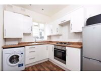 Lovely one bedroom period conversion to rent on Susan Wood in Chislehurst